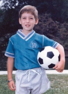 Youth-Sports-Eric-AYSO(web)
