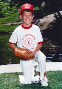 Youth-Sports-Jeff(baseball)(web)