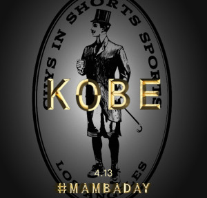 Mamba Day(crop)