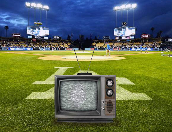 dodgerTV deal(web)